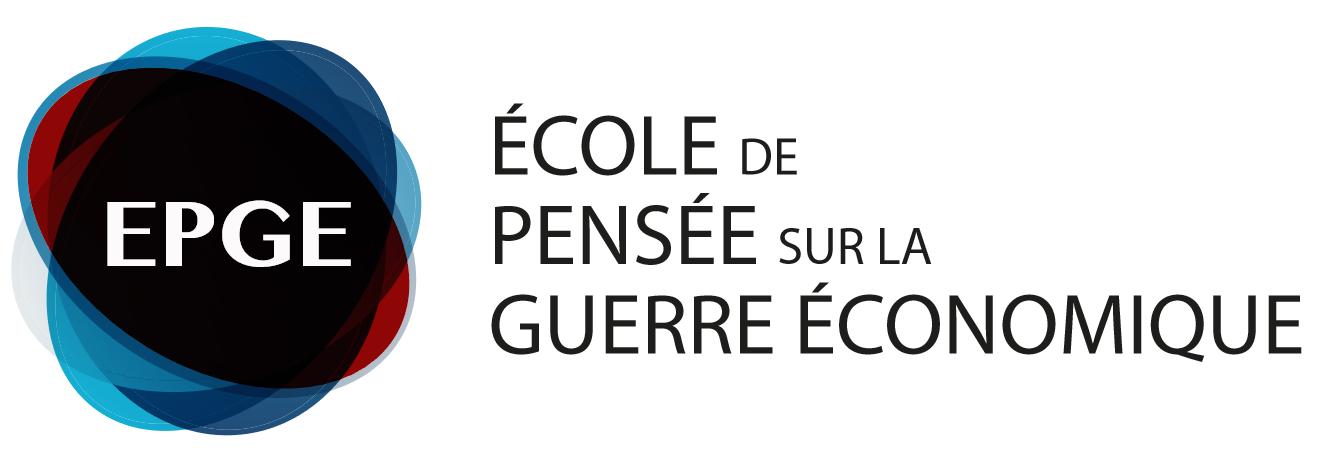 EPGE – Ecole de Pensée sur la Guerre Economique